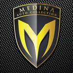 Medina Auto Collection