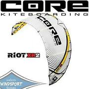 Core Riot