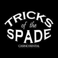 Casino Equipment Rental in London Ontario