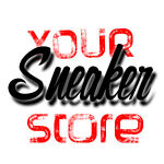 your_sneaker_store