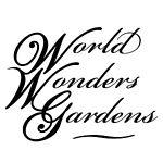 World Wonders Gardens
