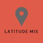 LATITUDE MIX