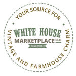 The White House Marketplace