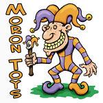 Moron-A-Rama