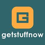 getstuffnow