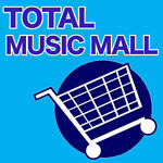 Total Music Mall
