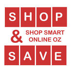 Shop Smart Online Oz