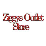 Ziggys Outlet Store