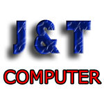 J and T Computer