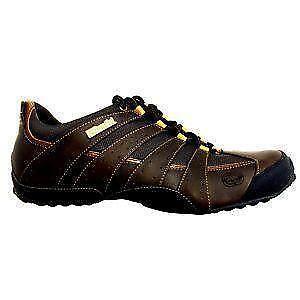 ecko shoes ebay
