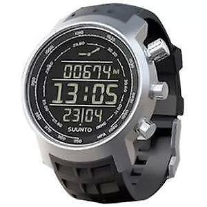 Computer watch ebay - Computer dive watch ...