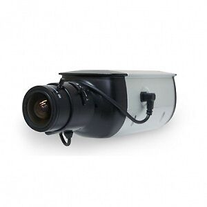 Installation of Video Security Camera with view on Phone West Island Greater Montréal image 6