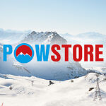 Powstore Actionsports Onlineshop