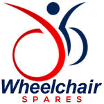 Wheelchair Spares