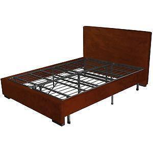 queen bed frames - Ebay Bed Frames