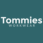 latest selection latest selection of 2019 wide selection of designs Tommies Workwear | eBay Stores