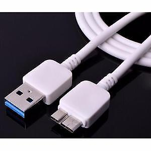 CHARGEING   CABLES