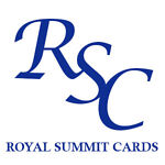 Royal Summit Cards