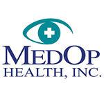 medop-health