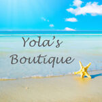 Yolas Boutique