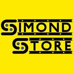 SIMOND STORE