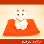 tokyo_sailor