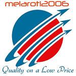 melaroti2006