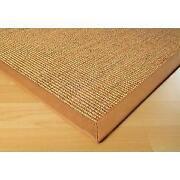 bambusteppich 230 teppiche ebay. Black Bedroom Furniture Sets. Home Design Ideas