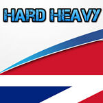 Hard Heavy