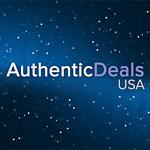AuthenticDealsUSA