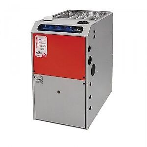 Furnace Ducting, Move Furnaces etc