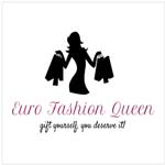 Euro Fashion Queen Retail