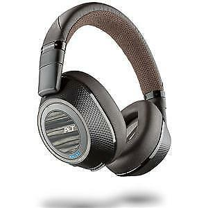 Plantronics Backbeat Pro 2 Wireless Bluetooth Headphones