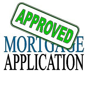 Your Private Mortgage, 1st or 2nd Mortgage, Brusied Credit!