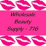 Wholesale Beauty Supply 716
