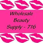 Wholesale Beauty Supply 716
