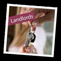 Looking For A LandLord! or Cash Buyer For An Investment Property