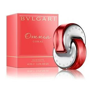 Bvlgari Omnia Coral 65ml for Women Windsor Region Ontario image 1