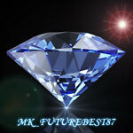 mk_futurebest87