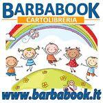BarbaBook Cartolibreria Grosseto