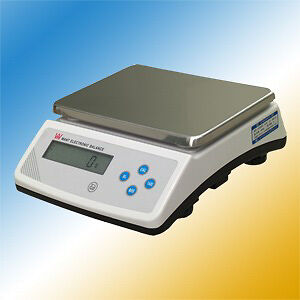 20kg Weigh & Count Scale 0.1g accuracy