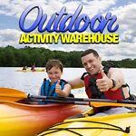 OutdoorActivityWarehouse