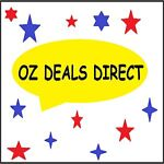 Oz Deals Direct