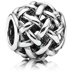 PANDORA Charms: Great Deal!! On sale for $30 each