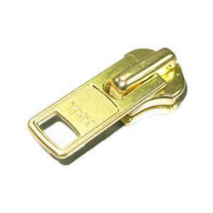 metal zipper in ebay