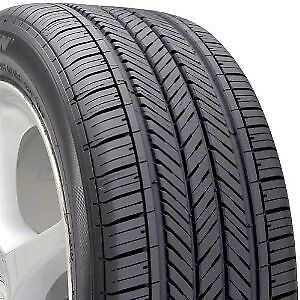 225/50-17 MICHELIN PILOT MXM4 ALL-SEASON BRAND NEW ONLY $159