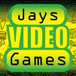 Jays Video Games