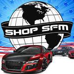 ShopSFM
