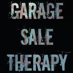 garagesaletherapy_com