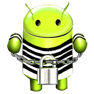 FRP Removal for Android Phones - Remove Google Reset Protection